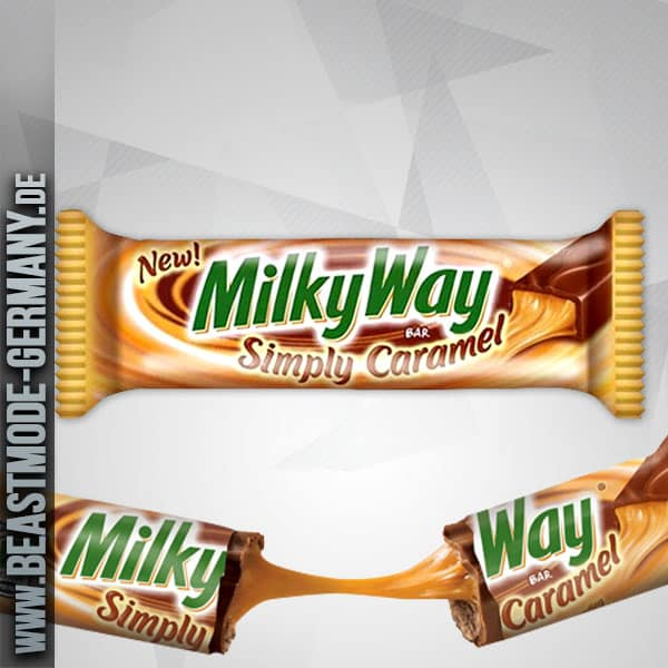 beastmode-milky-way-simply-caramel