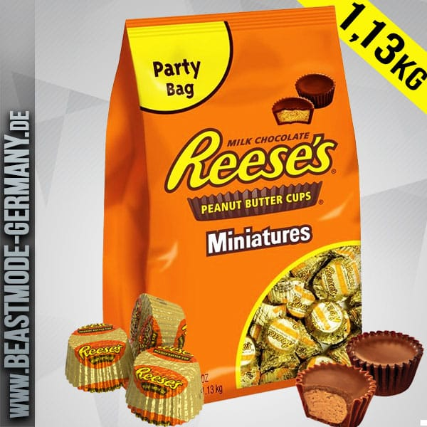 Beastmode-cheatday-reeses-miniatures-partybag