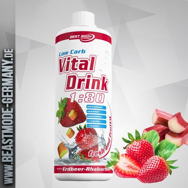beastmode-best-body-vital-drink-erdbeer-rharbarbar