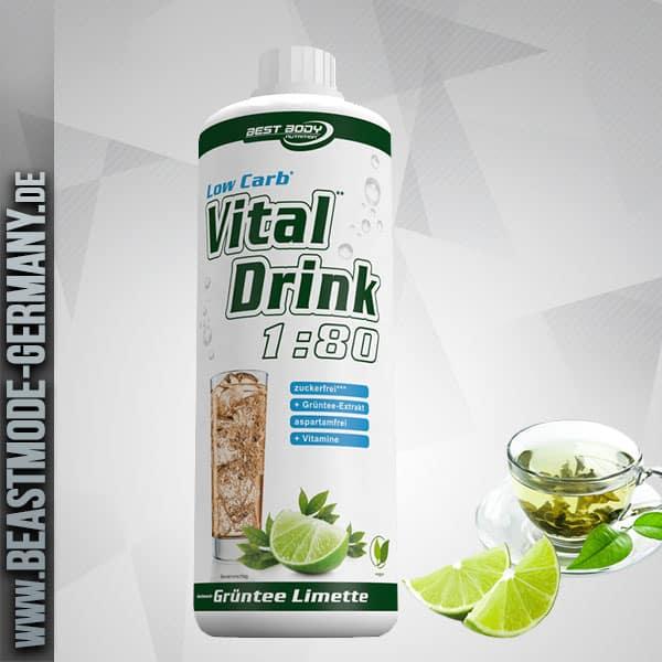 beastmode-best-body-vital-drink-gruentee-limette