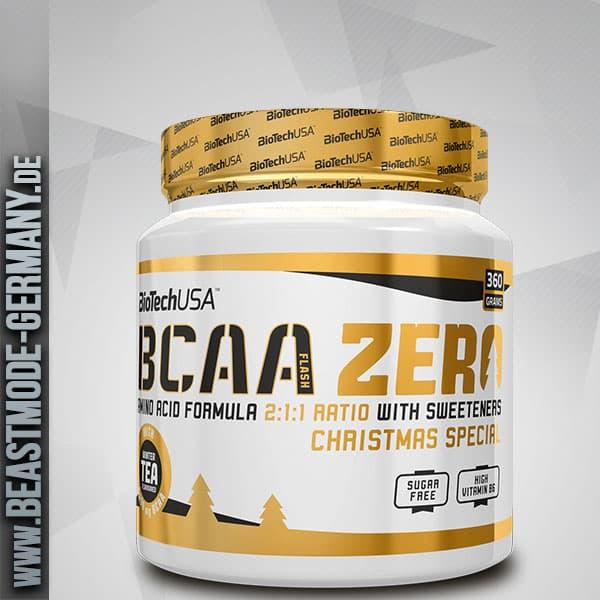 beastmode-biotech-usa-bcaa-flash-zero-winter-tea-xmas-edition