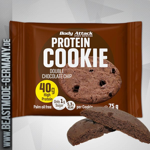 beastmode-body-attack-protein-cookies-double-chocolate