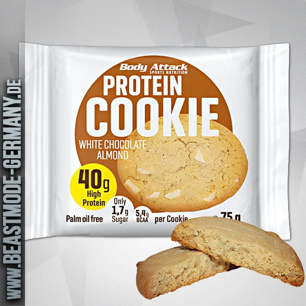 beastmode-body-attack-protein-cookies-white-chocolate-almond