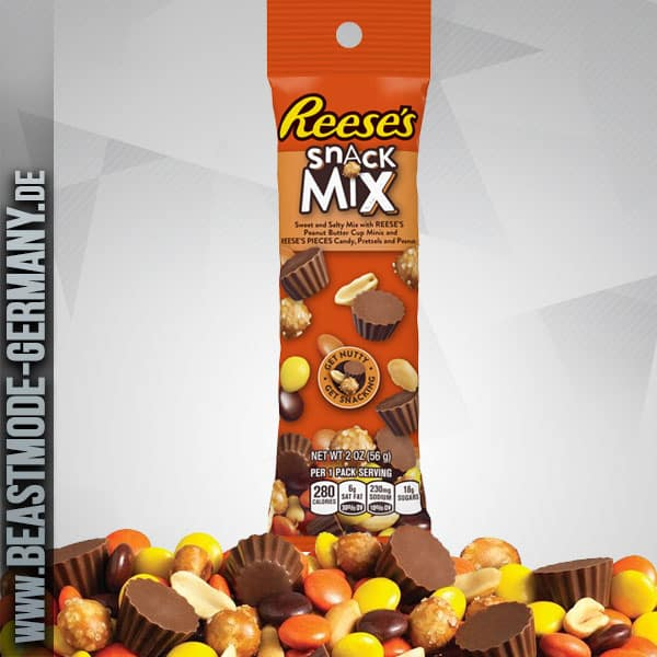 beastmode-cheatday-reeses-snack-mix-assortment