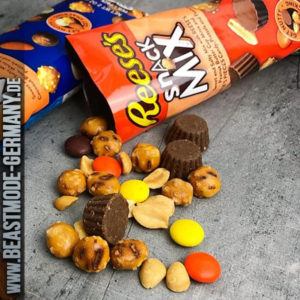 beastmode-cheatday-reeses-snack-mix-detail