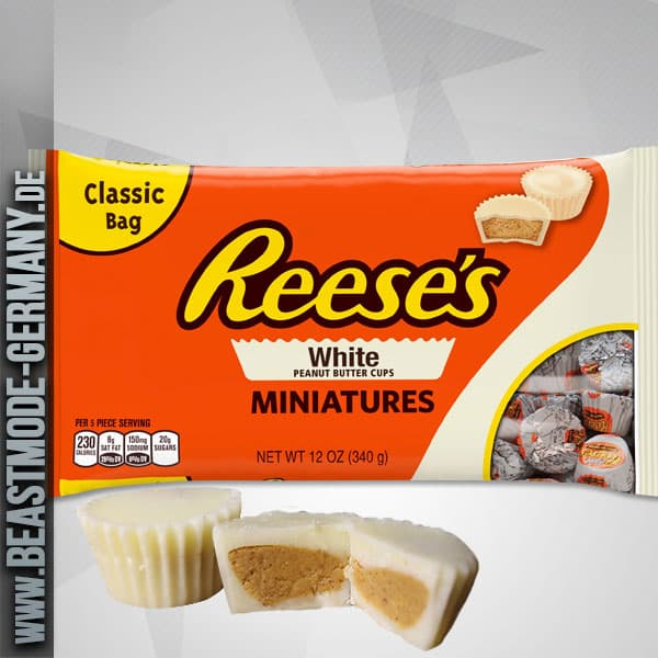 beastmode-cheatday-reeses-white-peanutbutter-cups-miniatures