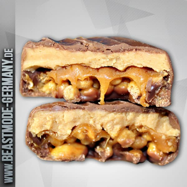 beastmode-cheatday-snickers-peanutbutter-crisper in Deutschland kaufen