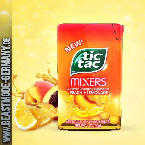 beastmode-cheatday-tic-tac-mixers-peach-lemonade