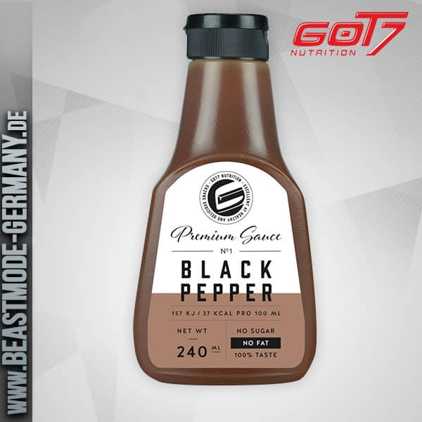 beastmode-got7-premium-sauce-black-pepper