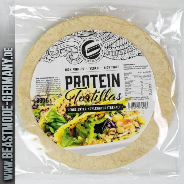 beastmode-got7-tortilla-wrap