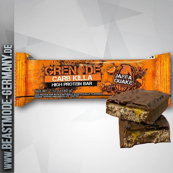 beastmode-grenade-carb-killa-jaffa-cake