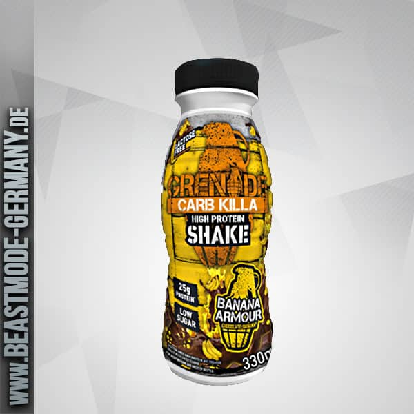 beastmode-grenade-ready-to-drink-carb-killa-banana-armour
