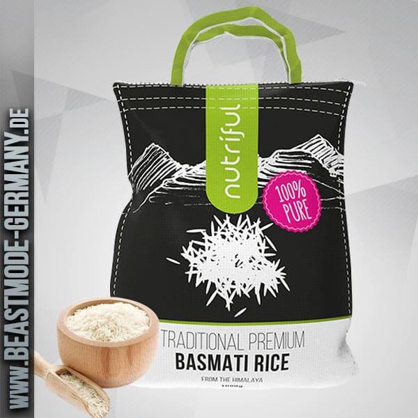 beastmode-nutriful-basmati-rice