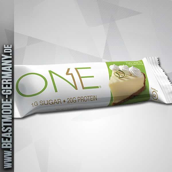 beastmode-oh-yeah-onebar-key-lime-pie