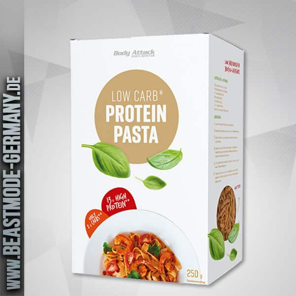 beastmode-body-attack-low-carb-protein-pasta-notvegan