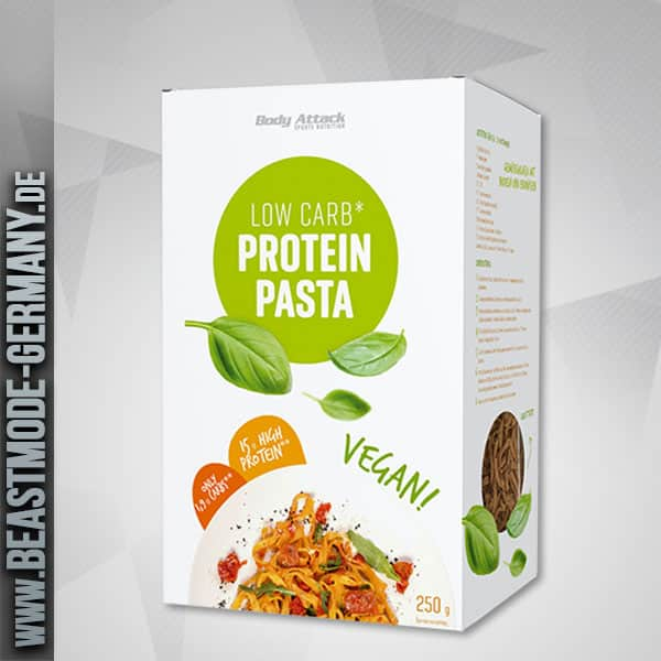beastmode-body-attack-low-carb-protein-pasta