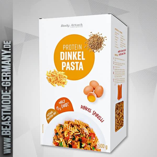 beastmode-body-attack-protein-dinkel-pasta
