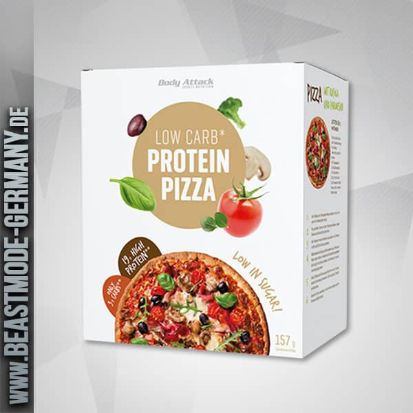beastmode-body-attack-protein-low-carb-pizza