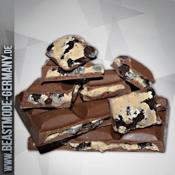 beastmode-cadbury-milk-chocolate-oreo-peanutbutter