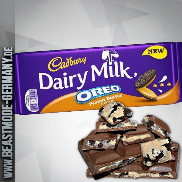 beastmode-cadbury-milk-chocolate-oreo-peanutbutter2