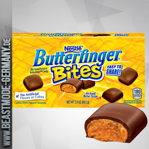 beastmode-cheatday-butterfinger-bites-theatre-box