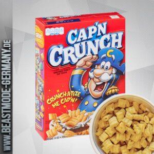 beastmode-cheatday-capn-crunch-cereal-original