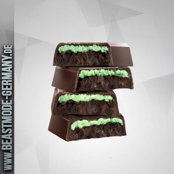 beastmode-cheatday-hersheys-cookie-layer-crunch-mint-detail