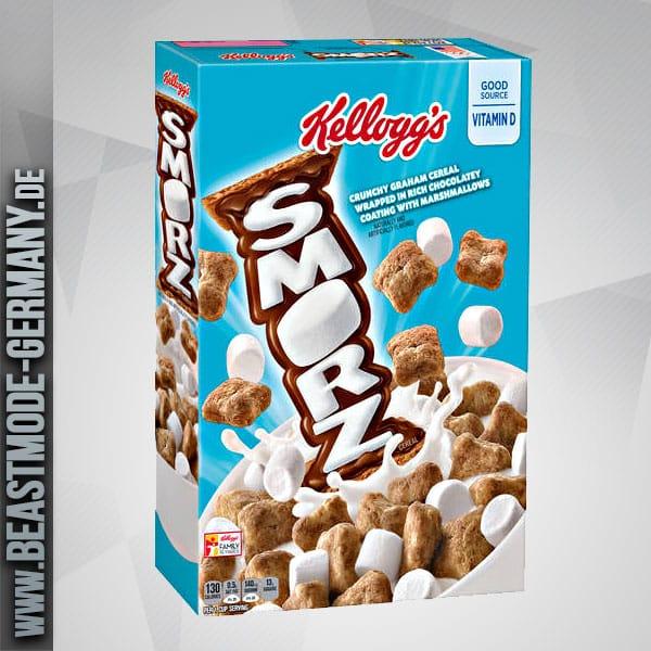 beastmode-cheatday-kellogs-smorz-cereals