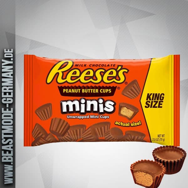 beastmode-cheatday-reeses-miniatures-70g