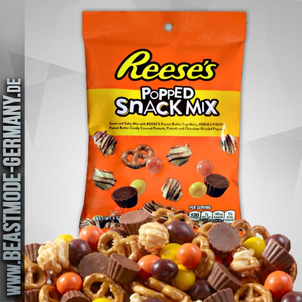 beastmode-cheatday-reeses-popped-snack-mix-113g