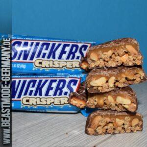 beastmode-cheatday-snickers-crisper-kingsize-detail