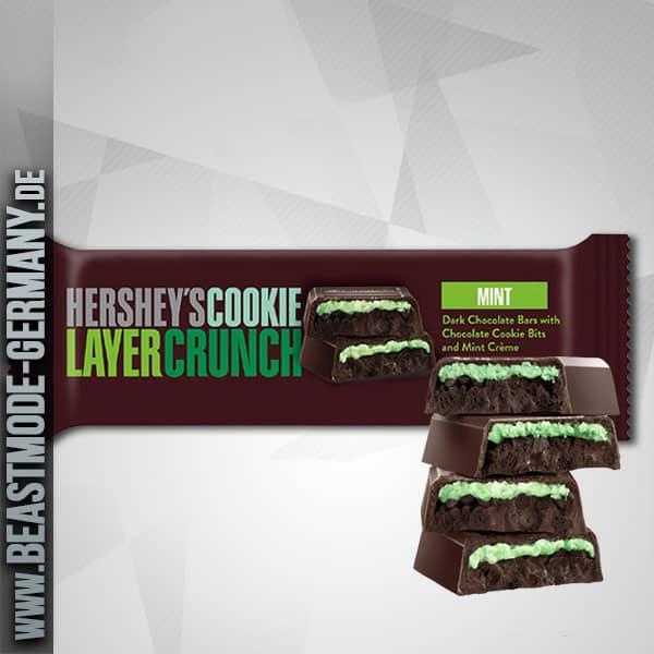 beastmode-hersheys-cookie-layer-crunch-mint