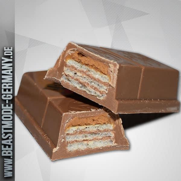 beastmode-kit-kat-peanutbutter-bar