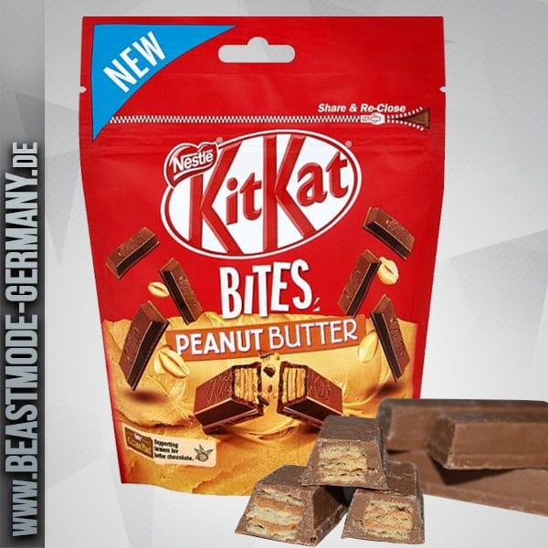beastmode-kit-kat-peanutbutter-pouch-bag