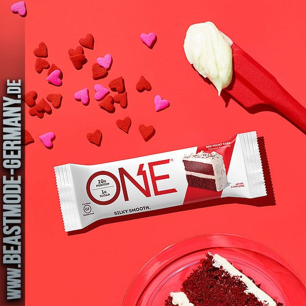 beastmode-oh-yeah-nutrition-one-bar-red-velvet-cake-detail