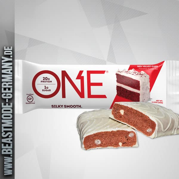 beastmode-oh-yeah-nutrition-one-bar-red-velvet-cake