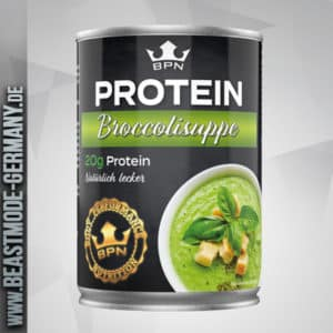 beastmode-best-body-performance-brokkolisuppe
