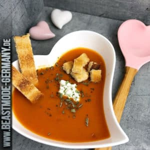 beastmode-best-body-performance-tomatensuppe-detail