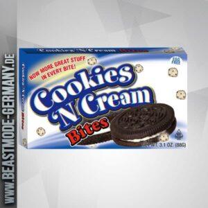 beastmode-cheatday-cookies-n-cream-bites