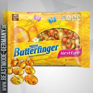 beastmode-cheatday-easter-butterfinger-nest-eggs-226g