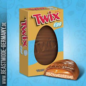 beastmode-cheatday-easter-twix-eggs