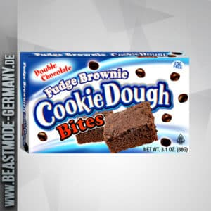 beastmode-cheatday-fudge-brownie-cookie-dough-bites
