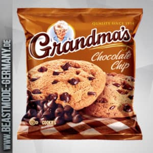 beastmode-cheatday-grandmas-cookie-frito-jay-chocolate-chip
