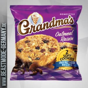 beastmode-cheatday-grandmas-cookie-frito-jay-oatmeal-raisin