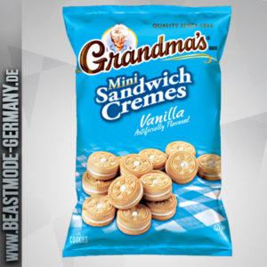 beastmode-cheatday-grandmas-cookie-frito-jay-vanille-sandwichcreme-mini