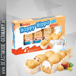 beastmode-cheatday-happy-hippo-hazelnut