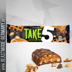 beastmode-cheatday-hersheys-take-5bar