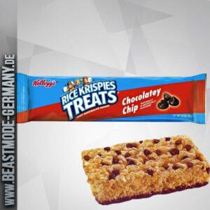 beastmode-cheatday-kellogs-rice-crispies-double-chocolate-chip
