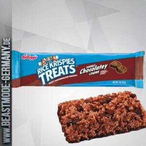 beastmode-cheatday-kellogs-rice-crispies-double-chocolately-chunk