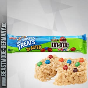 beastmode-cheatday-kellogs-rice-crispies-mms-product